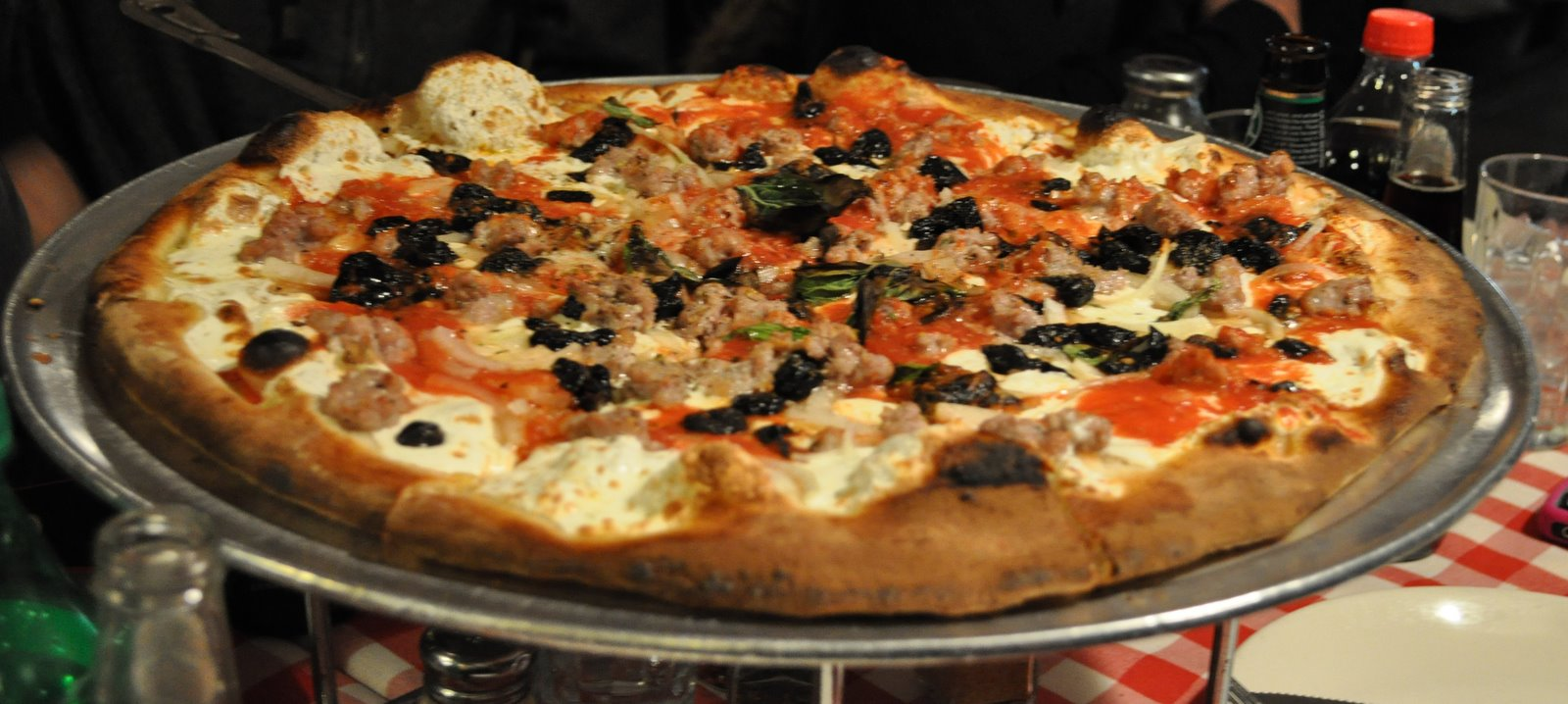 Grimaldis Garden City Grimaldis Garden City Grimaldi Pizza Houston 39 S Pizza Grimaldi 39 S